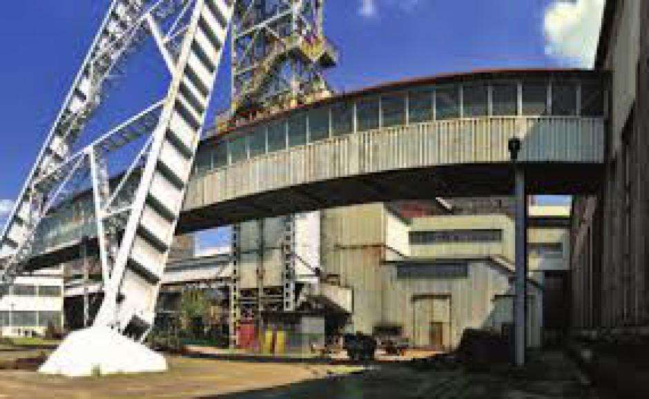 Kompania Węglowa: Cięcia świadczeń na wzór JSW