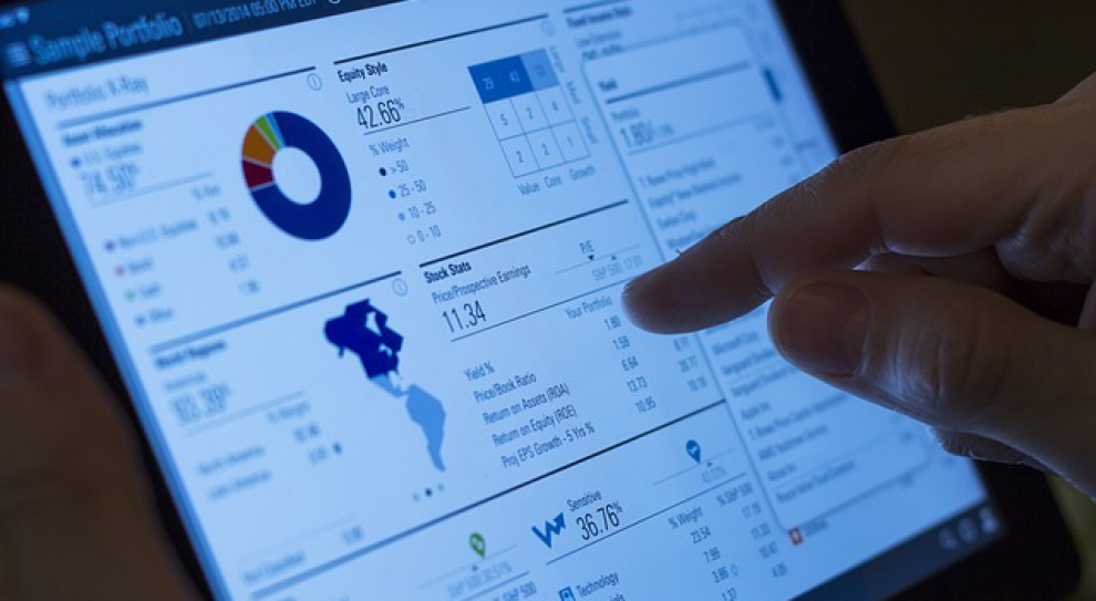 Jak stworzyć portfolio, które zaimponuje pracodawcy?