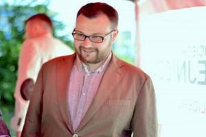 Machalica: SLD deklaruje utworzenie 150 tys. miejsc pracy