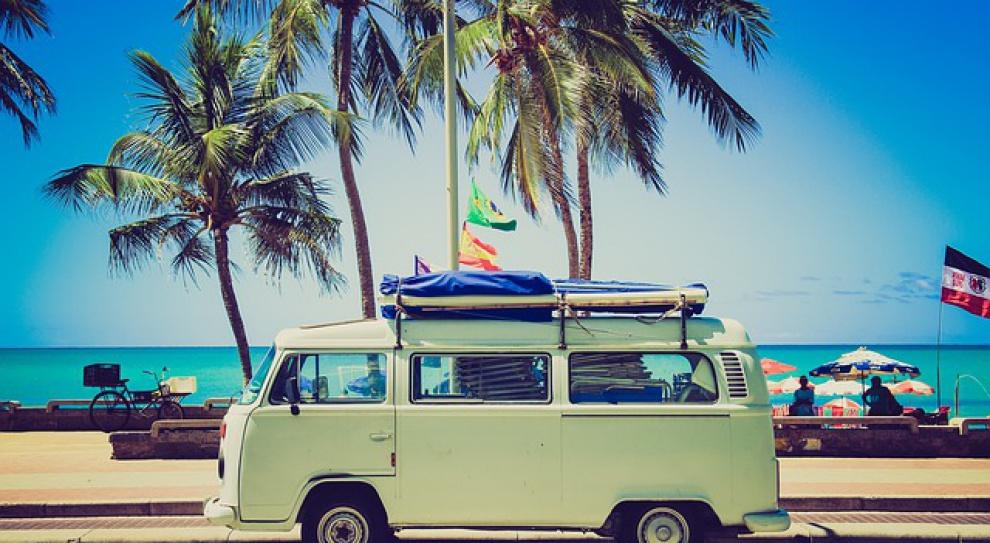 Zaległy urlop można wybrać tylko do 30 września