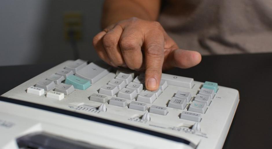 Coraz więcej ofert pracy i wyższe zarobki w rachunkowości zarządczej