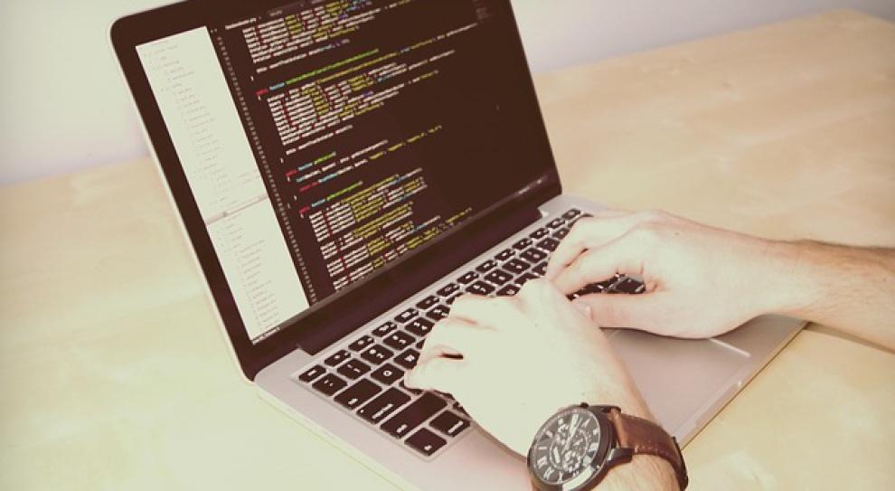 Rośnie popyt na programistów