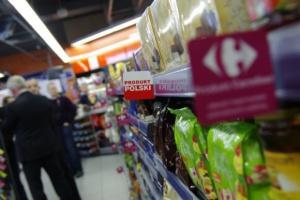 """Carrefour otworzył w Warszawie centrum szkoleniowe """"Smak Kariery"""""""