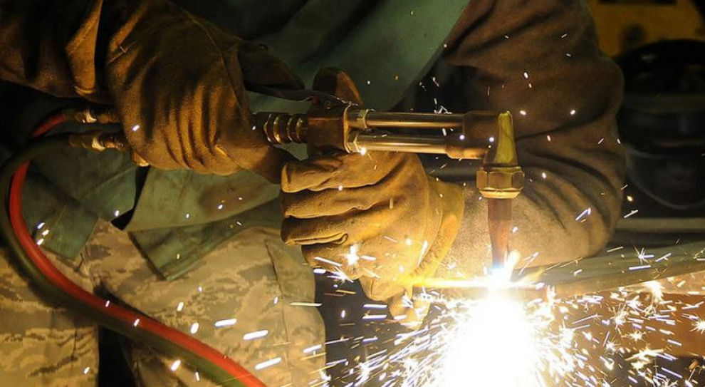Remak ściąga pracowników z Indii, bo w Polsce brakuje dobrych spawaczy