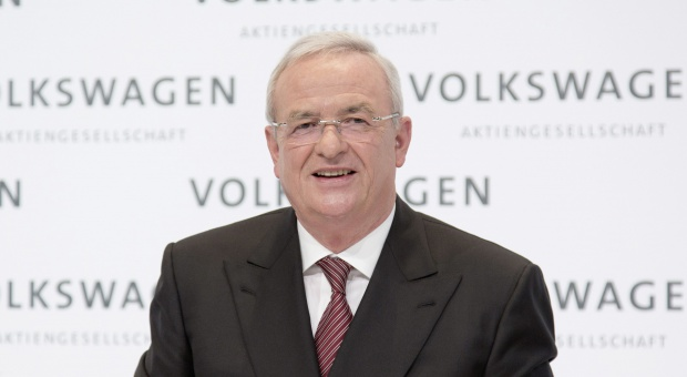 Byli dyrektorzy zapłacą Volkswagenowi setki milionów euro