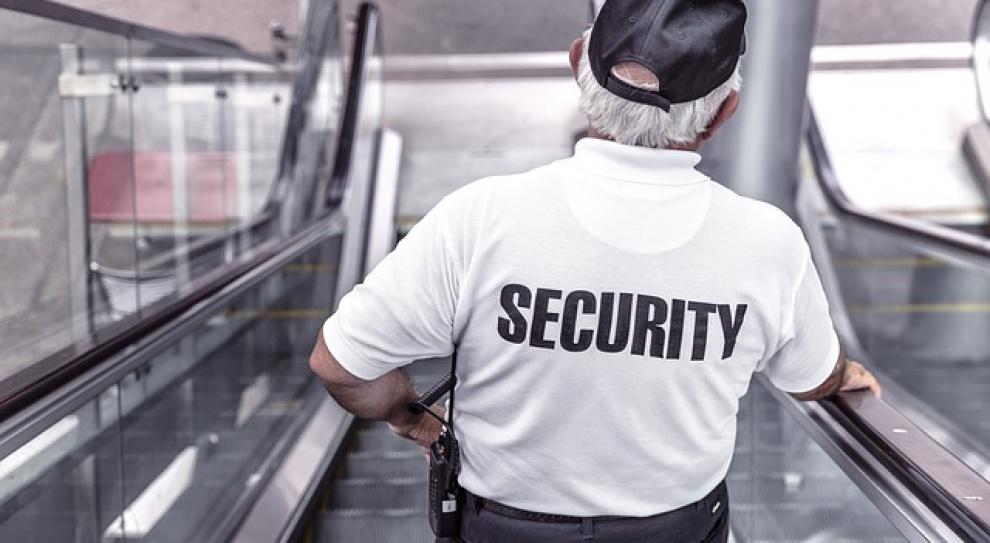Zatrudnianie pracownika ochrony może się już nie opłacać