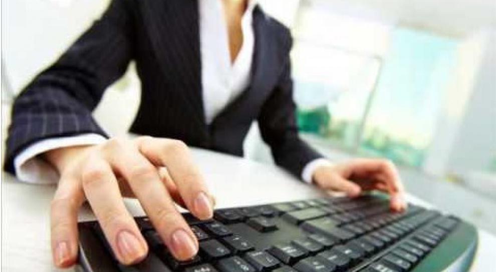 Rekrutacje pracowników trwają coraz krócej