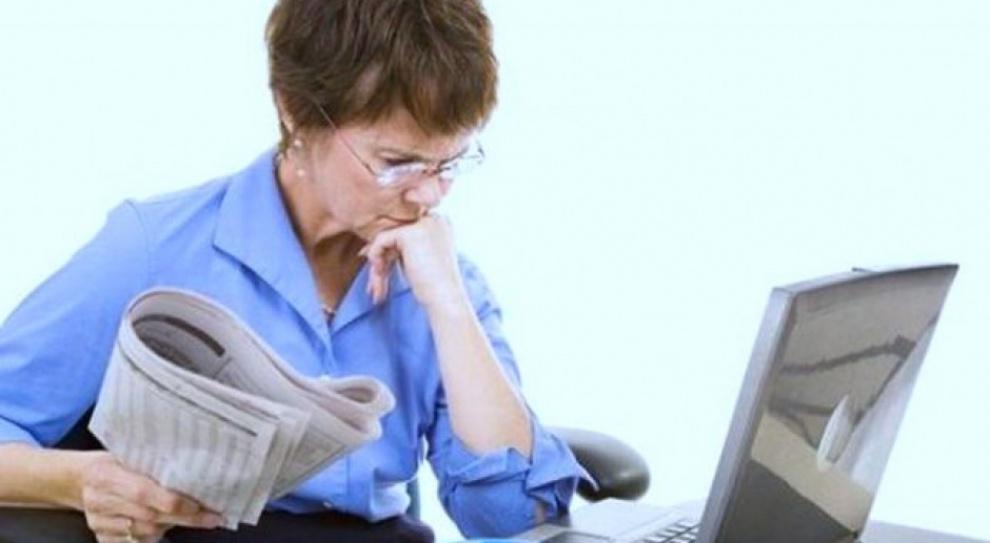 GUS: Stopa bezrobocia w sierpniu wyniosła 10 proc.