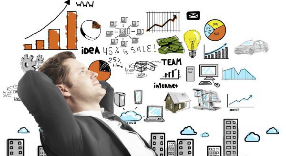 Rozwiązania HR jednym z głównych kierunków rozwoju IT