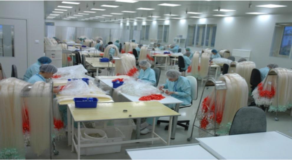 Nowe miejsca pracy w branży medycznej i farmaceutycznej w Lublinie