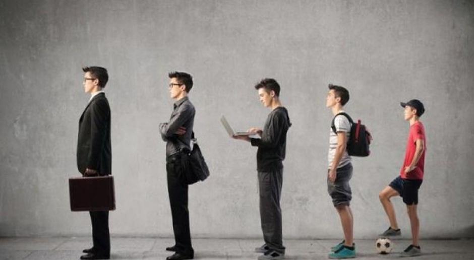 Przedsiębiorczości trzeba uczyć już w przedszkolu