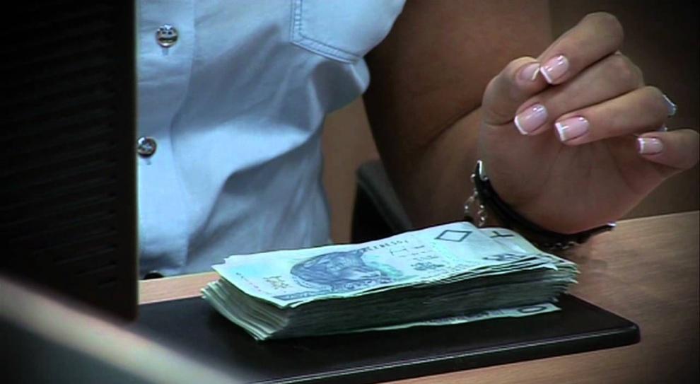 Ponad 7 mld zł dotacji dla bezrobotnych