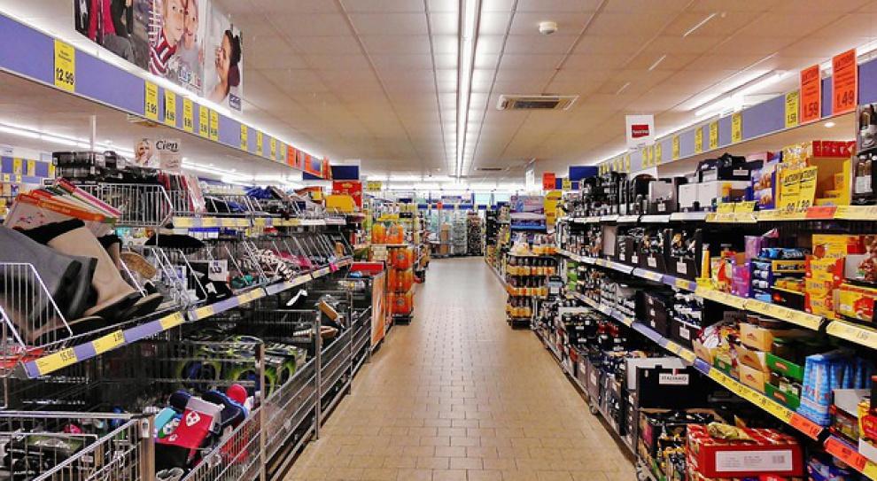 Pracownicy supermarketów nie pójdą do pracy w dniu wyborów?
