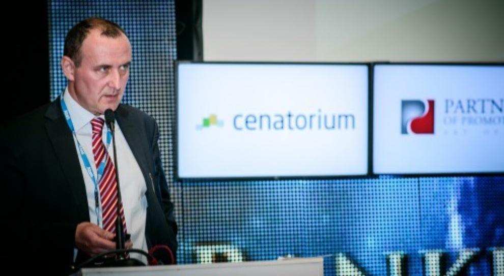 Cenatorium szuka informatyków i specjalistów rynku nieruchomości