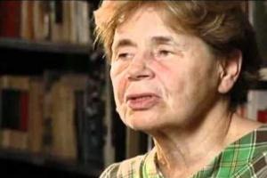 Zofia Romaszewska: Brak związków zawodowych to brak obrony pracowników