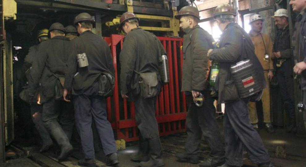 Związki z KW do rządu: Oszukaliście górników