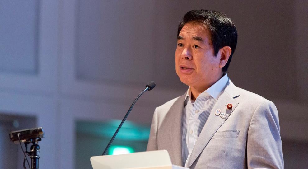 Japonia likwiduje kierunki humanistyczne i społeczne