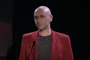 Jan Sowa: Państwo już ma instrumenty do walki ze śmieciówkami
