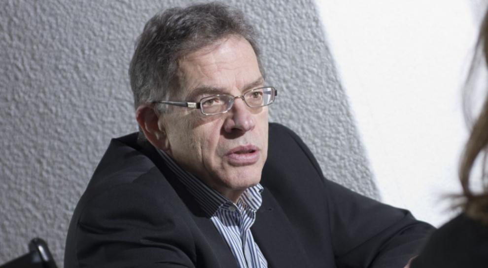 Rosati: Propozycje podatkowe Nowoczesnej są gorsze od propozycji PO