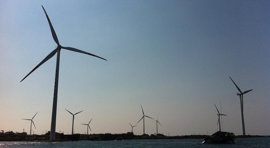 Rośnie zatrudnienie w energetyce odnawialnej