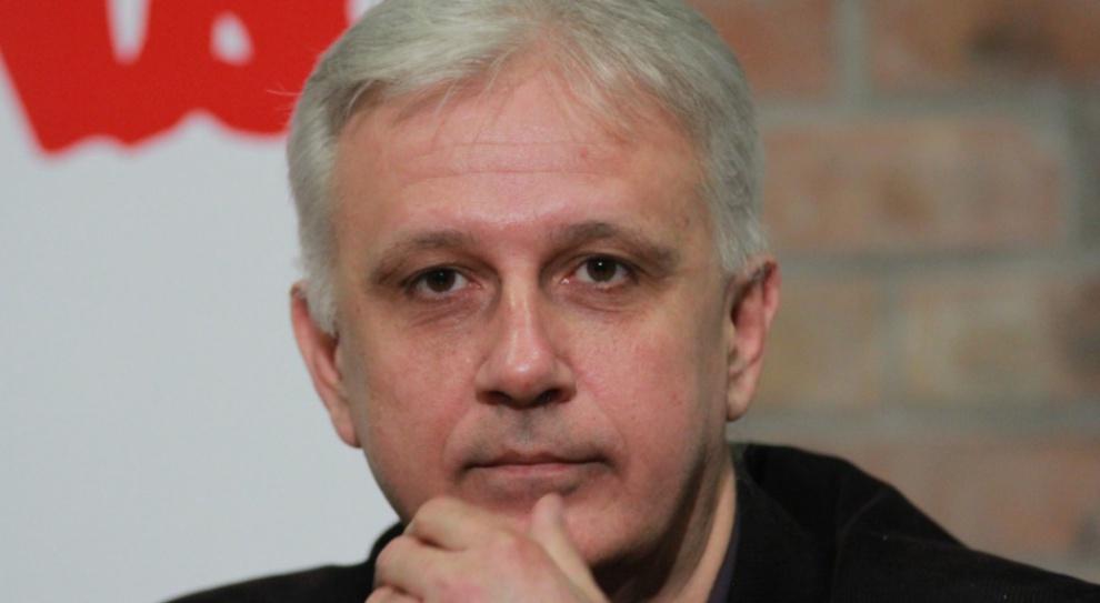 Nowa Kompania Węglowa: 40 tys. miejsc pracy zagrożonych