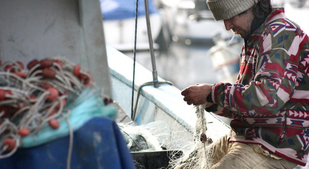 Podpisano ustawę o pracy na morzu. Zwolnienie z podatku po 183 dniach poza terytorium Polski