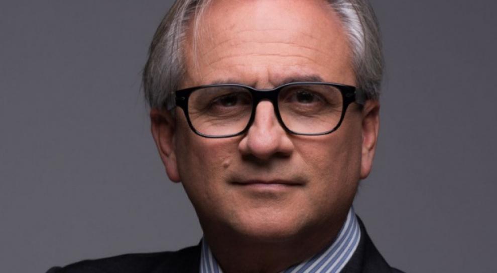 Maurice Chagnaud nowym prezesem Polpharmy