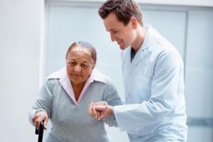 Jak utrzymać chorych w aktywności zawodowej?