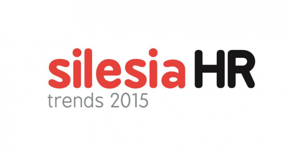 Silesia HR Trends