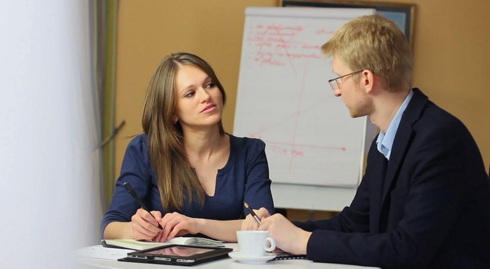 Kształcenie dualne remedium na bezrobocie wśród absolwentów