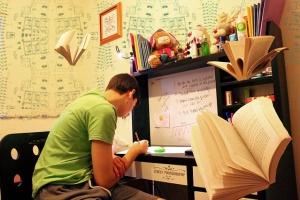 Pracodawcy inwestują w edukację pracowników