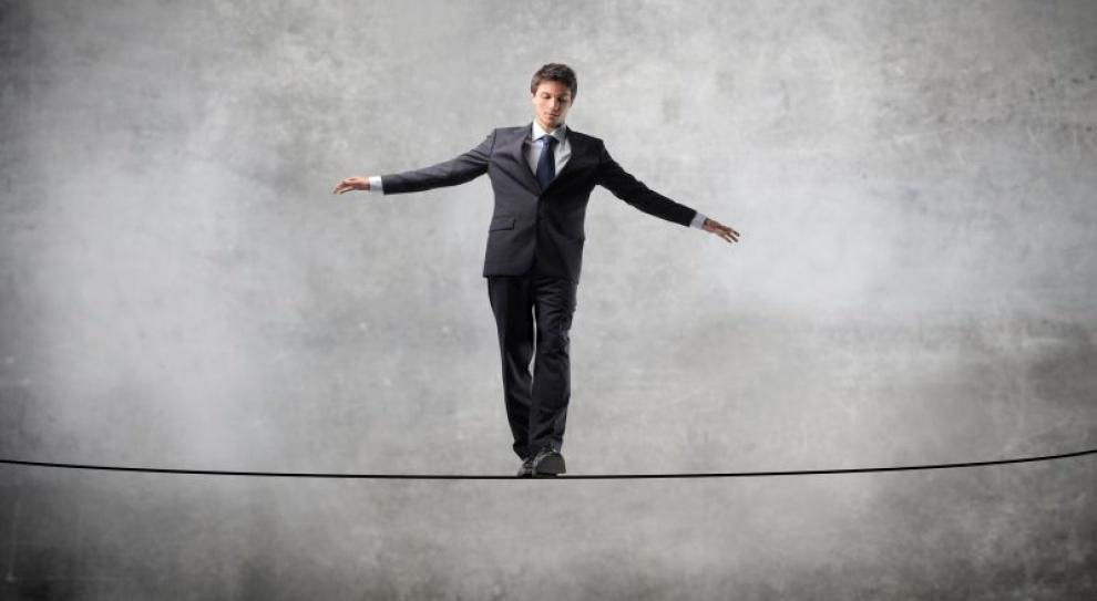 Luka kompetencyjna wyzwaniem dla światowych rynków pracy