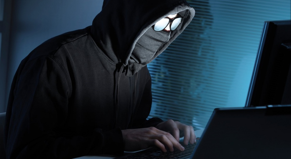 Największym zagrożeniem dla bezpieczeństwa IT firmy są sami pracownicy