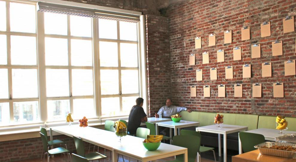 Co piąty student myśli o założeniu firmy. O czym powinien pamiętać?