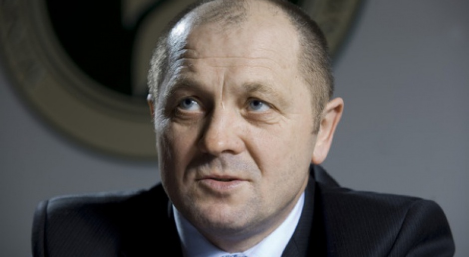 Sawicki: Nie ma pewności czy system ZUS-owski w przyszłości będzie nadal wydolny