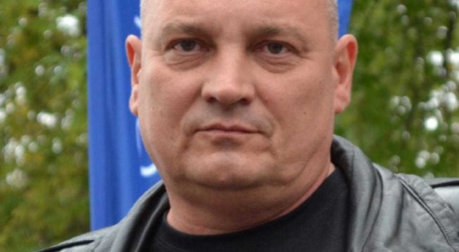 Grzesik, Solidarność: Na potrzeby kampanii wyborczej oszukuje się górników