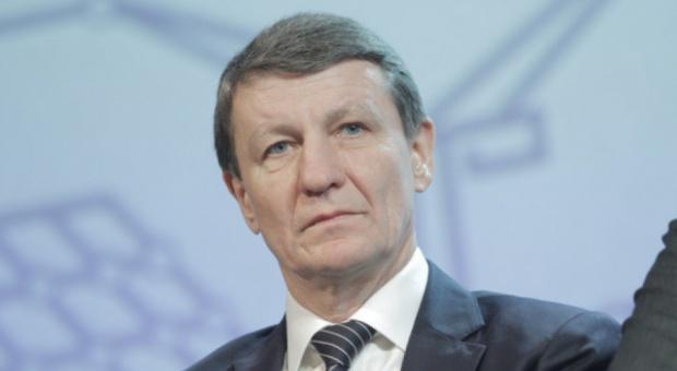 Czerwiński: Dominik Kolorz dla własnych celów politycznych naraża ok. 40 tys. miejsc pracy