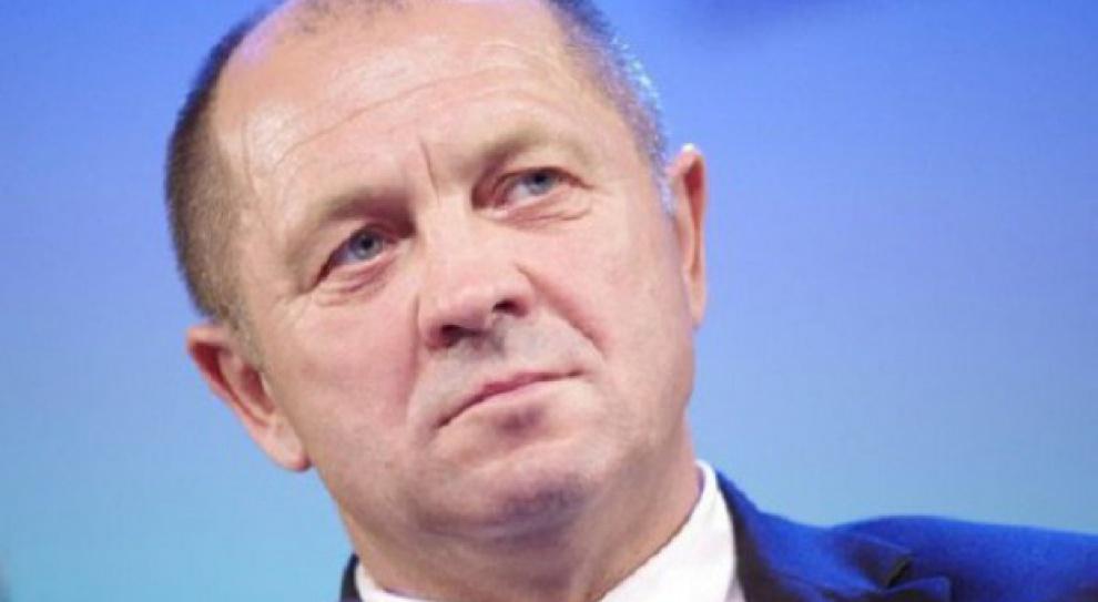 Marek Sawicki rozważa wprowadzenie emerytur obywatelskich