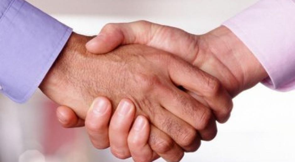 Ostatnia szansa na negocjację umów zleceń przed ozusowaniem