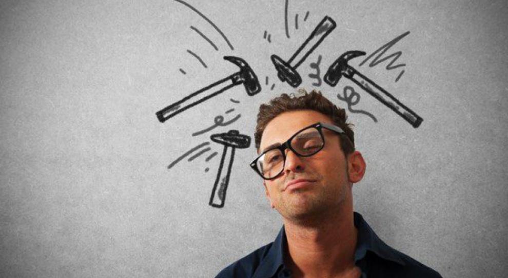 Stres w pracy? Sprawdź, jak go ograniczyć