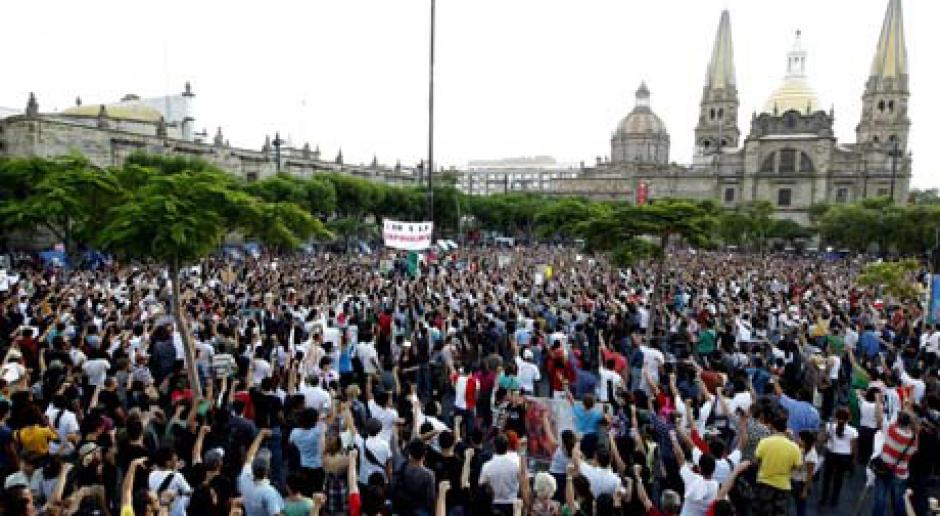 Włochy: Średnio 4 strajki dziennie