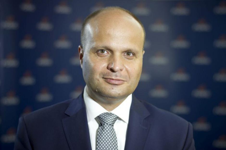 Czy Jerzy Kurella został prezesem Taurona pomimo zakazu konkurencji?