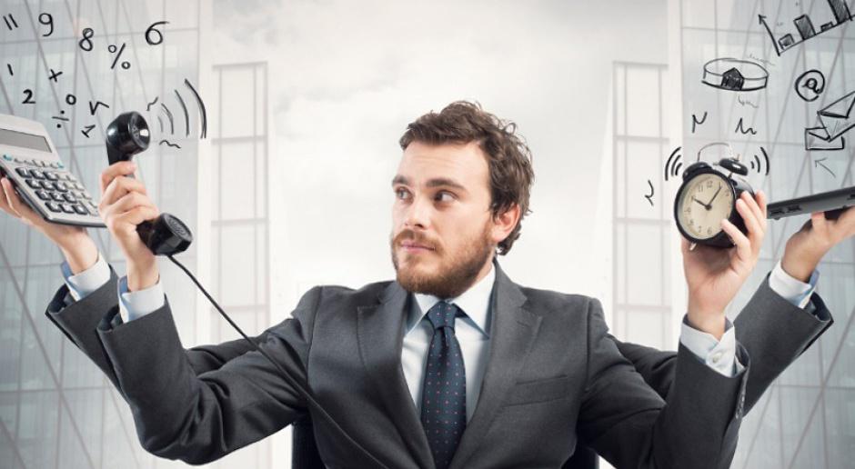 Problem z rekrutacją w IT narasta. W Polsce brakuje już nie tylko informatyków