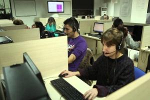 Błędy telemarketerów - na które uważać i jak je naprawiać?