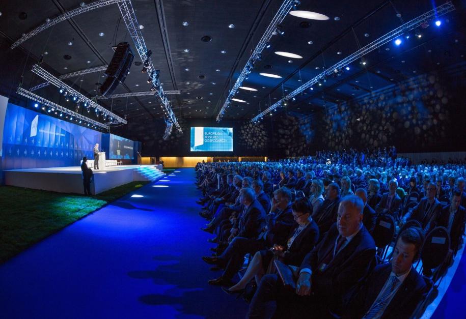 Silesia HR Trends 2015: Ostatni dzwonek, by zapisać się na największe wydarzenie HR-owe na Śląsku