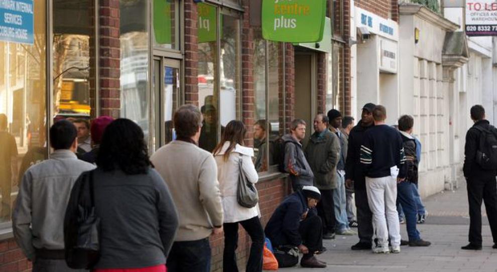 Nowe dotacje z UE m.in. na aktywizację bezrobotnych