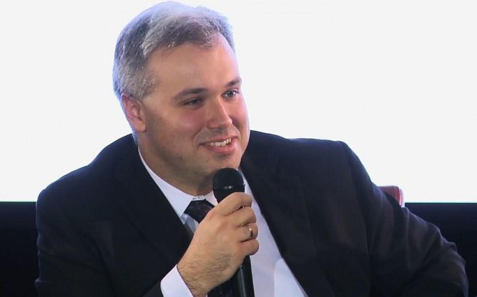 Europejski Kongres Logistyczny, OneCargo: Komunikacja wewnętrzna najistotniejsza w zarządzaniu zmianą