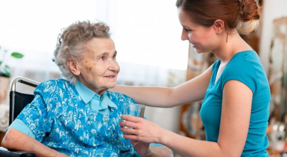 Może powstać związek zawodowy opiekunów medycznych