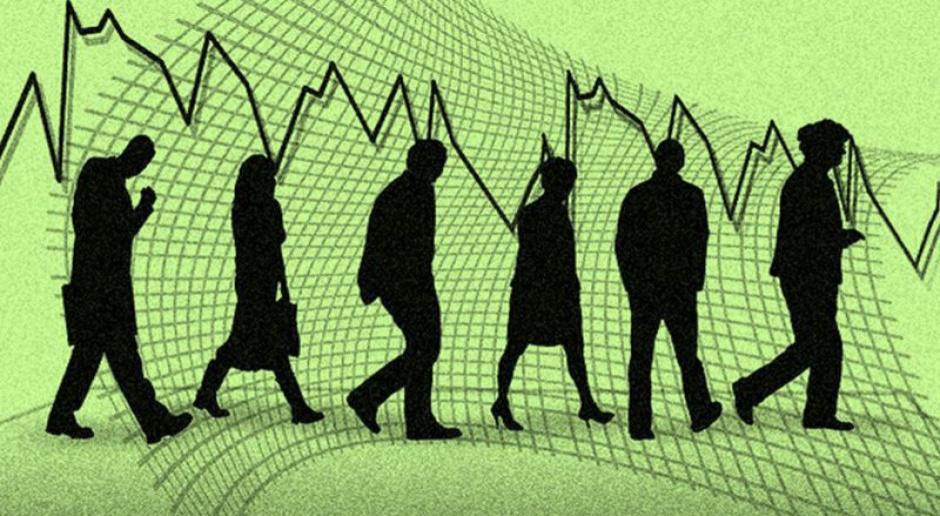 Jak ulepszyć polski rynek pracy? Oto pomysły polityków