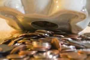 ZPP proponuje likwidację CIT, PIT i składek ZUS